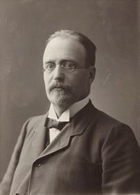 Алфред Йенсен